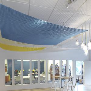 Flexmetall – Kulturhotellet / Kulturhuset Helsingborg